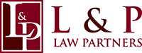 Logo Lawyer